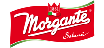Morgante salumi