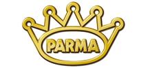 Crudo di Parma